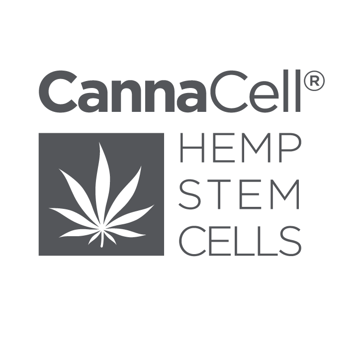HEMP STEM CELLS