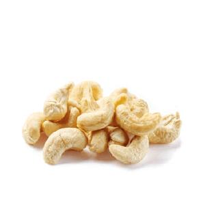 ワイルドカシューナッツ