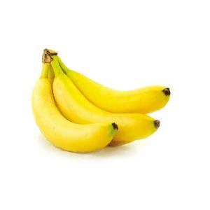 トロピカルラジャバナナ