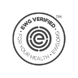 EWG-VERIFIED