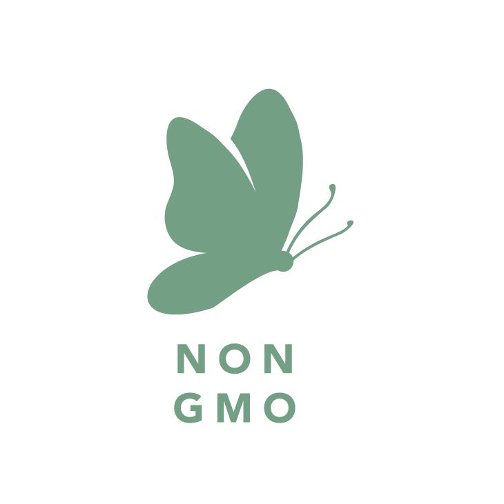 Non-GMOプロダクト