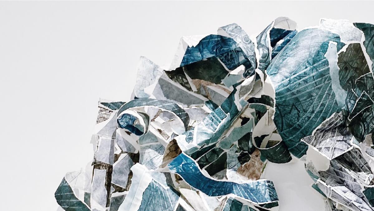 銀の正しい知識 銀と水銀の違い